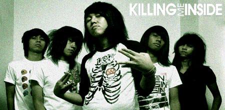killing-me-inside-20051