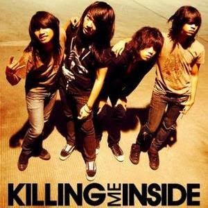 killing-me-inside